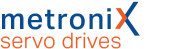 metronix servo drives Homepage